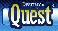 Link to DestinyQuest